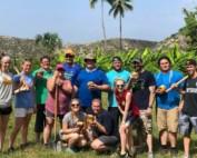 SFH-Missions-Teams